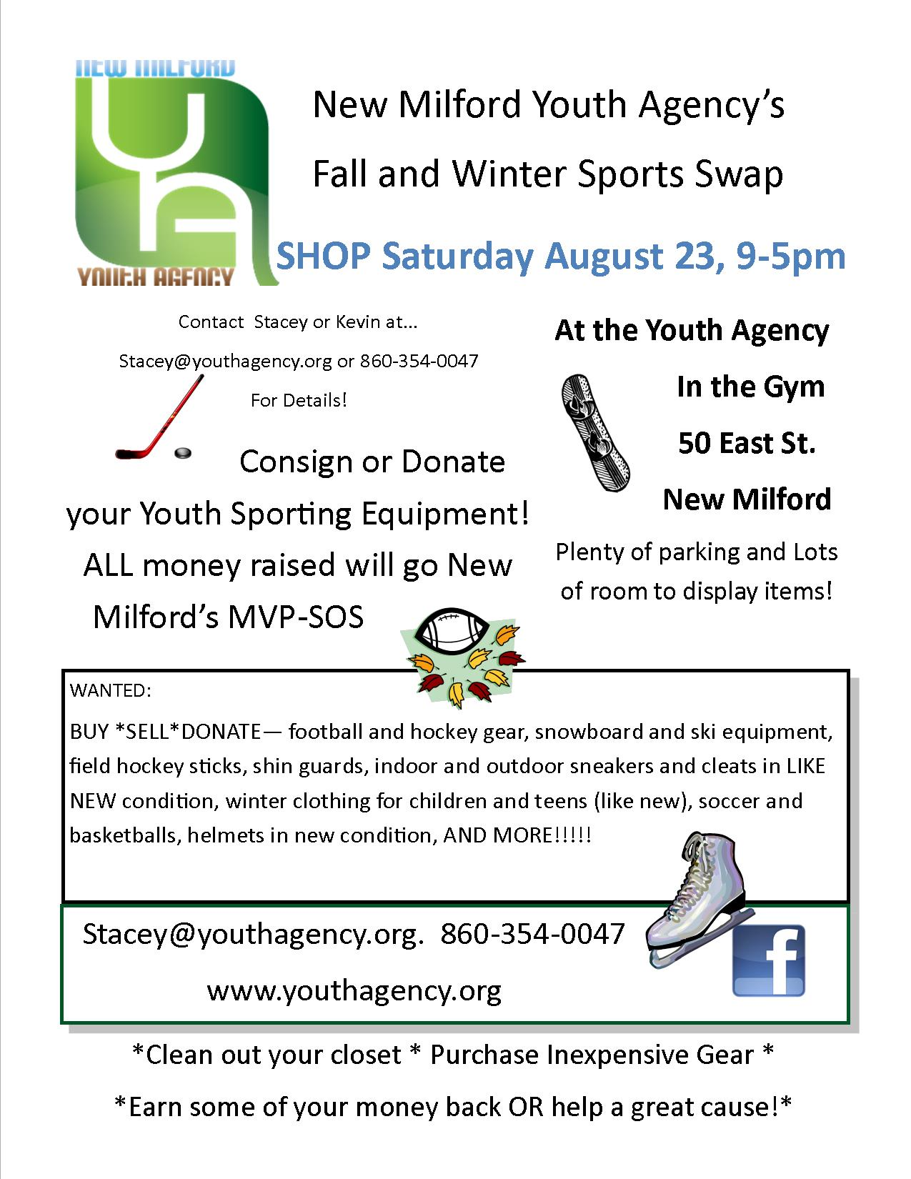 sportsfundraiserW14 (1)