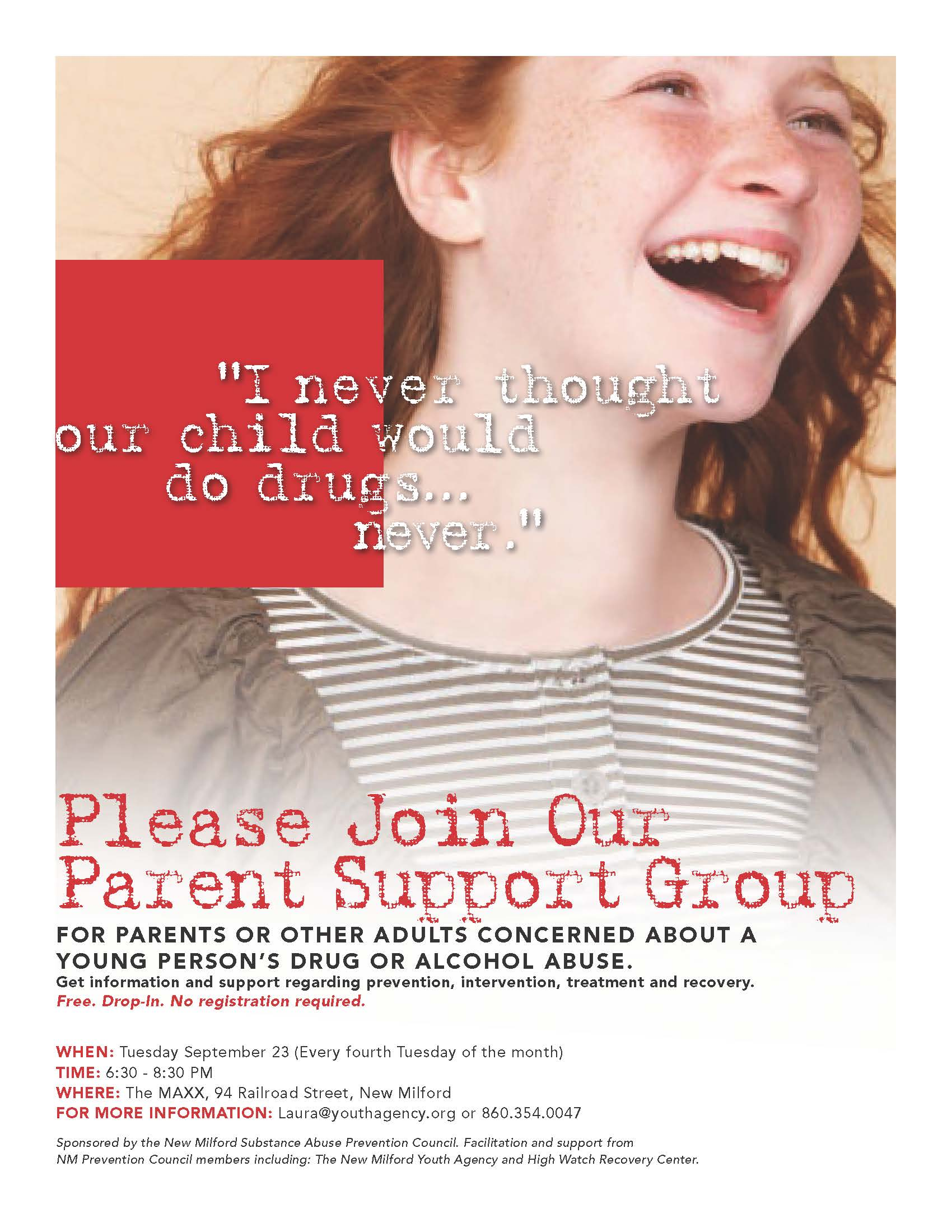 Parent support group revised (1)