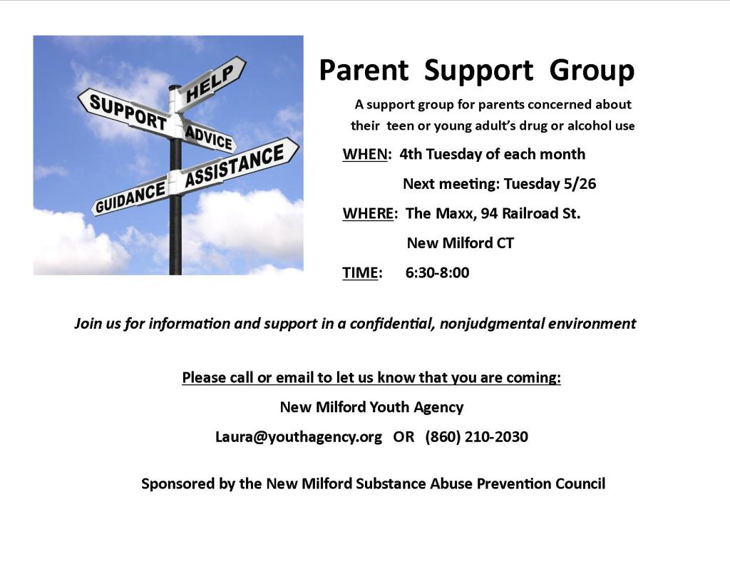 Parent support group May (3)