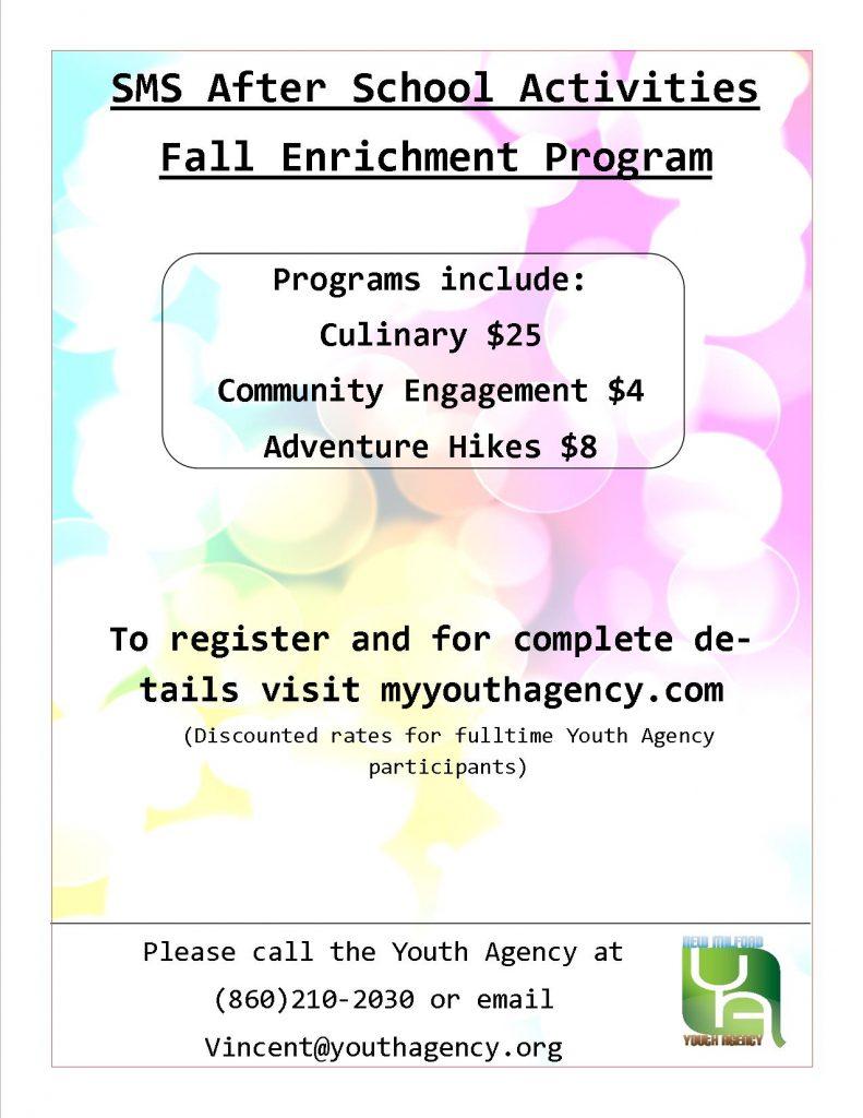 enrichment-1