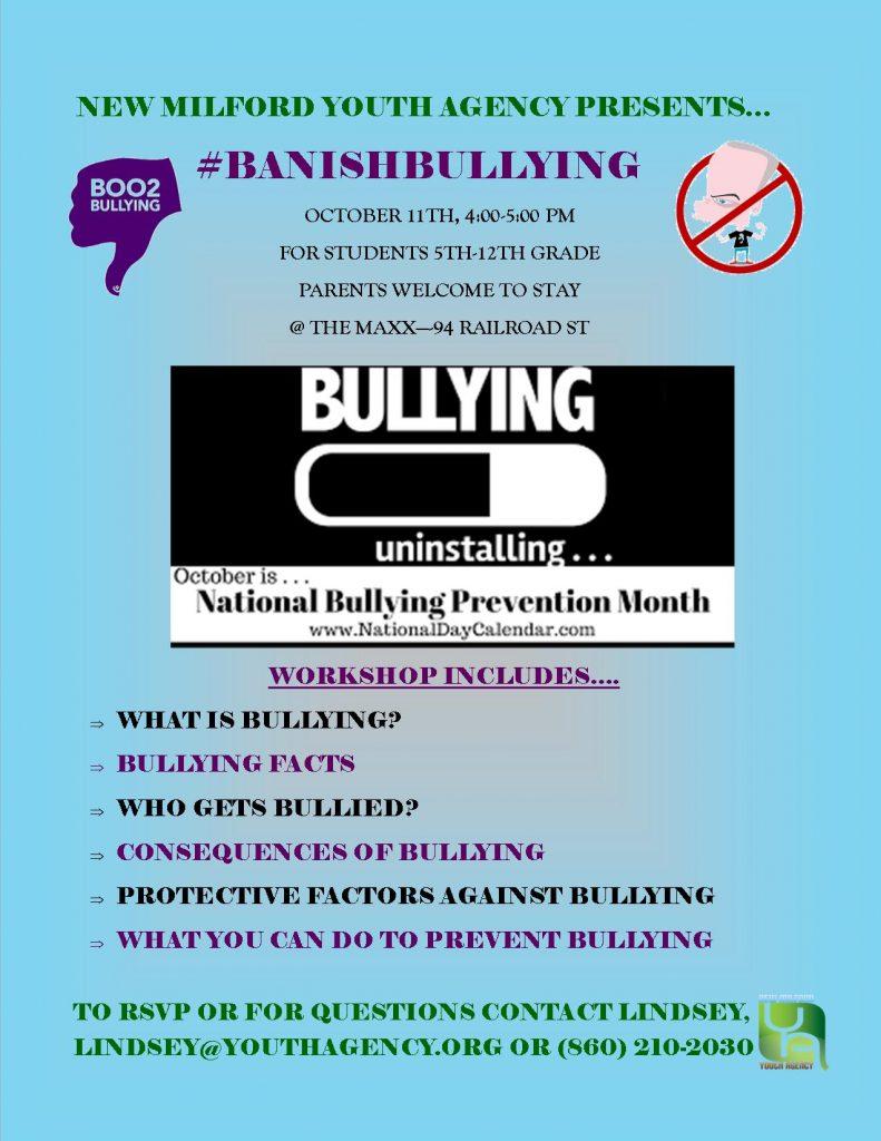bullying-prevention-flyer
