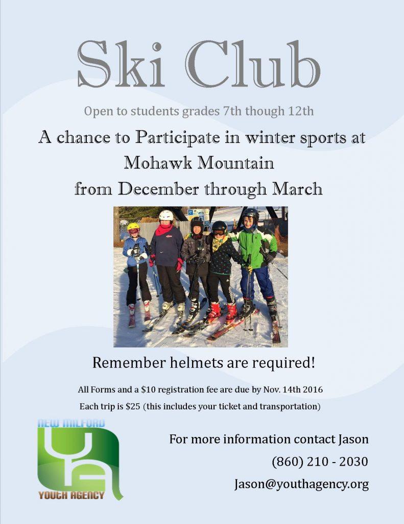skiclub-flyer-2016-jpeg