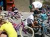 bike-volunteers-12