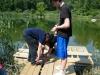dock-trail-crew-075